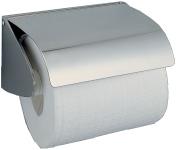 Dispensadores de papel higiénico doméstico