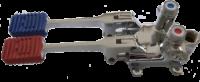 TP-520018