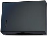 UT-DP716BD