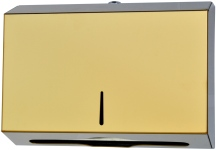 UT-DP726BG