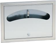 UT-DP880