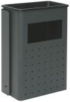 UT-PC414